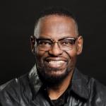 Harry Jackson - ProLife Organization in Washington DC